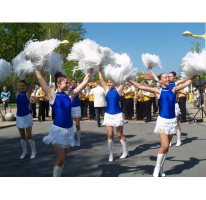 """Kurorto šventė """"Palanga 760"""" kviečia miestiečius ir svečius"""