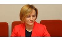 Buvusi Statybų inspekcijos vadovė L.Nalivaikienė pažeidė įstatymą veiksmais Palangoje
