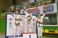Aistei Jankauskaitei ir Jūratei Milašiūtei – kelialapiai į Europos čempionatą