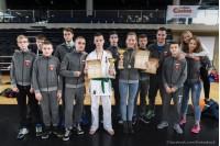 Palangiškiams – kelialapis į Europos čempionatą