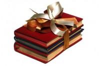 Palangiškiai pagailėjo knygų