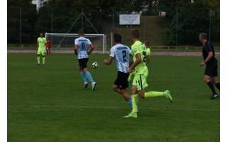"""LFF nesuteikė Palangos futbolo klubui """"Palanga"""" I lygos licencijos"""