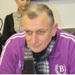 Eimutis Židanavičius, nekilnojamojo turto agentas, miesto savivaldybės Tarybos narys: