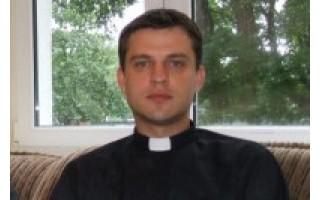 600 metų istorijos ratas: žemaičiai Vatikane vėl neras popiežiaus