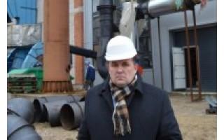 """Sutarta: nuo birželio 1 dienos perimti """"Litesko"""", ir paleisti biokuro katilinę"""
