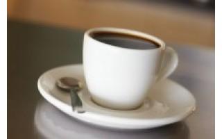 Savivaldybės ponių rytmečio kava teisinama profsąjungos reikalais
