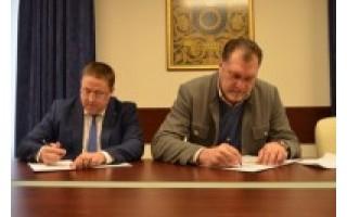 Palanga ir Lietuvos krepšinio federacija sutarė dėl didesnio bendradarbiavimo