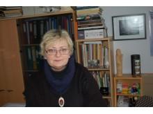 L. Turauskaitė.