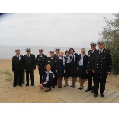 Palangiškiai – Latvijoje