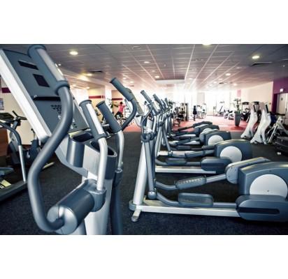 Norintiems sportuoti namuose – patarimai renkantis treniruoklius