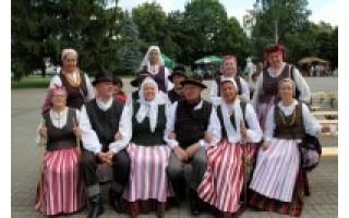 Tarp geriausių šalies pasakorių – ir palangiškė B. Petkienė