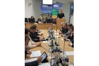 Palangiškiai kviečiami teikti pasiūlymus dėl savivaldybės 2018 metų biudžeto