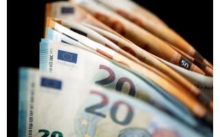 Palangos įmonės gaus apie 478 tūkstančius eurų negrąžintinų subsidijų dėl COVID-19