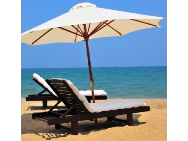Stresas dėl besibaigiančių vasaros atostogų – neišvengiamas
