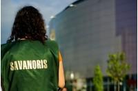 Palangos miesto savivaldybė kviečia sveikus, rizikos grupei nepriklausančius pilnamečius asmenis savanoriauti