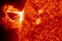 Kuo mūsų sveikatai kenkia geomagnetinės audros
