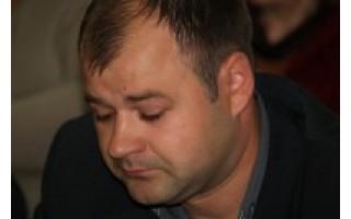 Už partijos sprendimų nevykdymą – LSDP etikos sargų papeikimas D. Paluckui