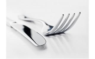 FNTT: vienas Palangos viešbutis su restoranais įtariami nuslėpę 1.8 milijono eurų pajamų