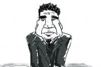 Laikinasis Palangos meras, Antikorupcijos komisijos pirmininkas S. Simė pakilo į ataką