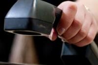 Telefoninių sukčių grobis – 9 tūkstančiai litų