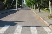 Birželį prasidės Jūros gatvės Šventojoje rekonstrukcija