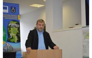 Lietuvos Aukščiausiasis teismas panaikino Klaipėdos apygardos teismo nuosprendį dėl S. Bradūno