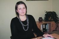 Išliaupsinto komunalinio direktoriaus laukia akistata su prokuratūra