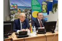 Miesto Tarybos posėdis: kokius renginius Savivaldybė turėtų remti, o kurių – ne?