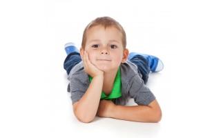 Išmoka vaikui: ką aktualu žinoti gyventojams?
