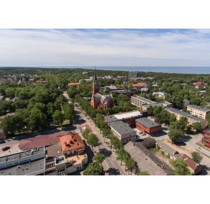 Klaipėdos regiono namų darbai: ką daryti, kad kitą vasarą turistų srautai būtų dar gausesni?