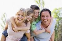 Bendruomeniniai šeimos namai lapkričio mėnesį kviečia į Tėvystės įgūdžių paskaitas tėvams