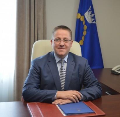 Šarūnas Vaitkus, Palangos miesto savivaldybės meras, Lietuvos kurortų asociacijos prezidentas