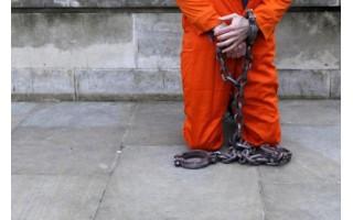 Amerikos slaptoji žvalgybos tarnyba  kalinius skraidino per Palangą?