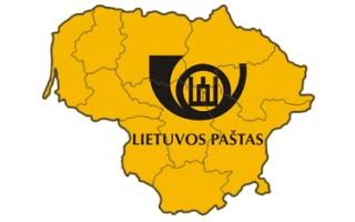 Palanga pakilo į mūšį už pašto skyrių Klaipėdos plente