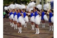 Lietuvos kultūros sostinėje Palangoje – meno renginių įvairovė