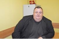 Palangos turgaus direktorius numetė 73 kilogramus
