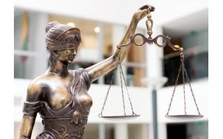 """Teismas nutraukė NŽT su UAB """"Serenitė"""" sudarytą 1,06 ha valstybinės žemės Šventojoje nuomos sutartį"""