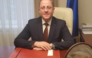 Palangos konservatoriai į partijos pirmininkus siūlo Gabrielių Landsbergį ir Paulių Saudargą, Šarūnas Vaitkus atsisakė