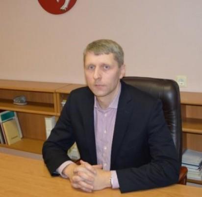 """Naujasis UAB """"Palangos vandenys"""" direktorius Virgilijus Beržanskis per beveik du mėnesius naujose pareigose jau spėjo """"apšilti"""" ir yra pasiryžęs atsiraitoti rankoves nelengvam darbui."""