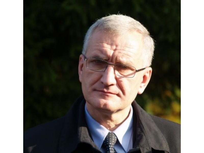 Pranas Žeimys