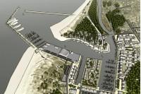 Palanga nusitaikė į dar vieną didelį proveržį: atstatyti Šventosios uostą