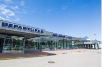 Palangos oro uoste – internetinė automobilių stovėjimo rezervacija