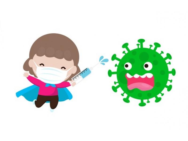 Koronavirusas Palangoje: serga 72 asmenys
