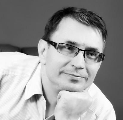 """Alvydas ZIABKUS """"Lietuvos ryto"""" apžvalgininkas"""