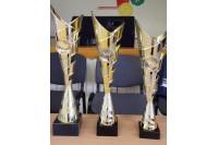 """""""Baltijoje"""" paaiškėjo regioninio mokinių konkurso """"Šviesoforas"""" nugalėtojai"""