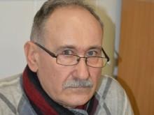 Domininkas Jurevičius