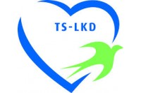 TS-LKD Palangos skyrius pasitvirtino rinkimų sąrašą