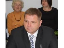 Mindaugas Skritulskas – 9
