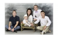 Mokslo metų pradžia vienoms palangiškių šeimoms – džiaugsmas, kitoms –  rūpestėlis