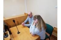 """Gediminas Jacka: """"Mes sutiktumėme Savivaldybei parduoti savo Kurhauzo dalį"""""""